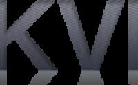 KVM虚拟化平台部署及简单实践