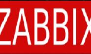 zabbix 监控交换机日志