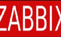 zabbix+percona的插件监控MySql