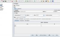 jmeter实现api自动化测试