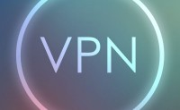 公司到阿里云VPN site to site配置