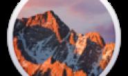 mac支持NTFS文件系统读写