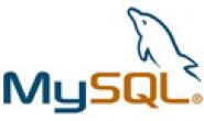 mysql 5.7 server_uuid 相同导致slave故障问题解决