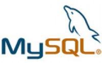mysql 5.7 延迟复制