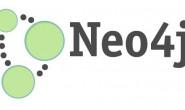 neo4j 介绍和安装管理