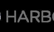 企业级docker镜像开源解决方案harbor