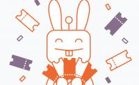 rabbitmq 介绍及集群搭建