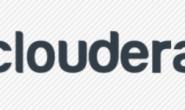 hadoop集群认证和授权